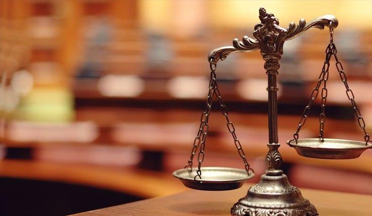 Taahüdü İhlal Davası Davaları Nasıl Açılır?