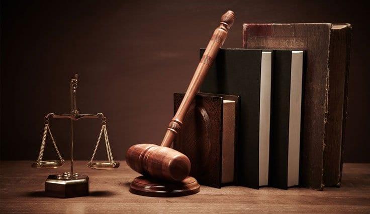 Tam Yargı Davası