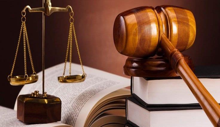 Tapu İptal ve Tescil Davaları