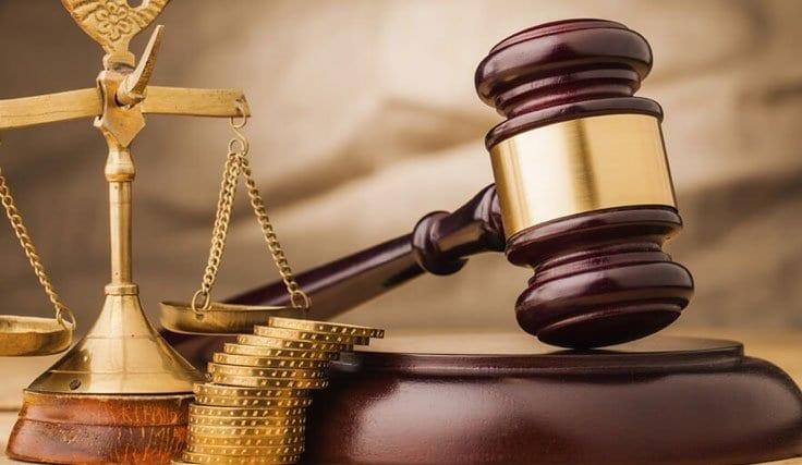 Tazminat Davaları Tazminat Davası