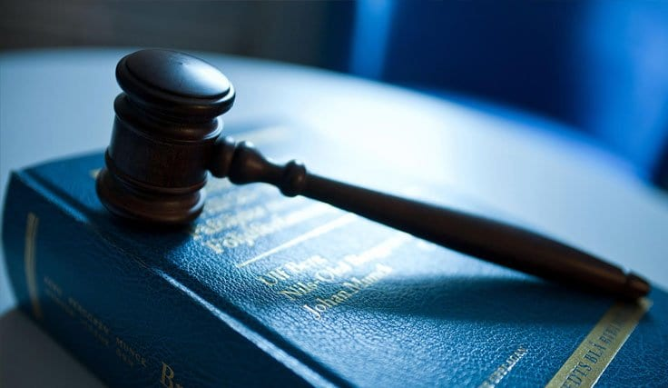 Tazminat Davası Açma