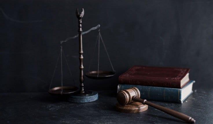 Tazminat Davası Nasıl Açılır?