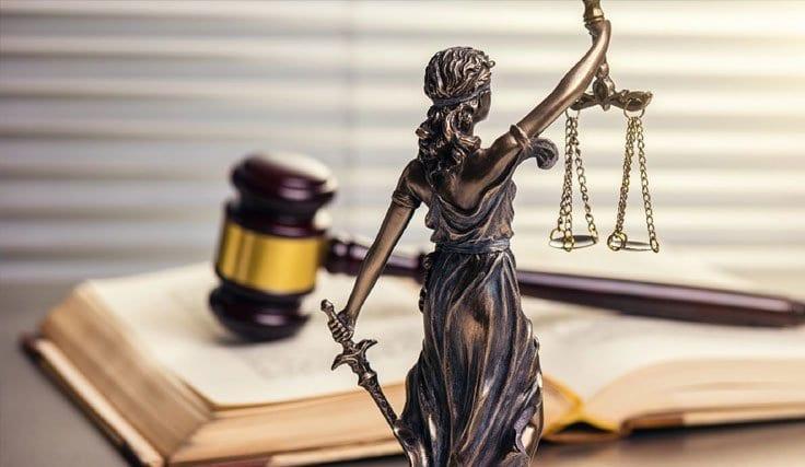 Tazminat Davası Temyiz Nasıl Yapılır?