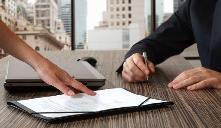 Tedbir Talepli Boşanma Davası