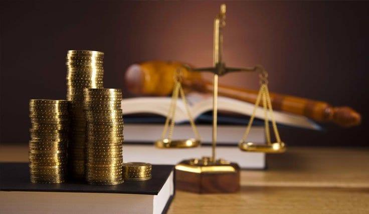 Ticari Sözleşmeler Nasıl Hazırlanır?