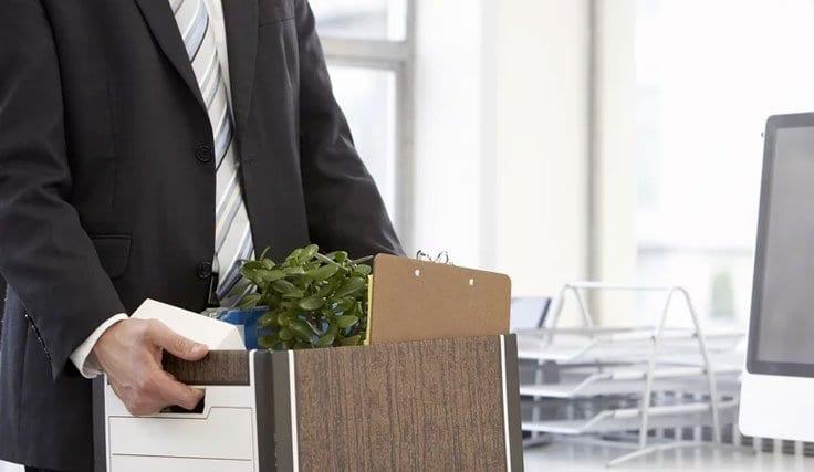 Toplu İşten Ayrılma Çıkarma Davaları Şartları