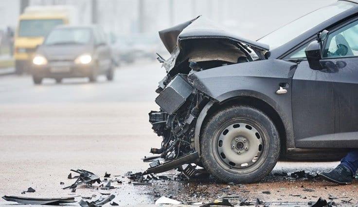 Trafik Kazalarında Destekten Yoksun Kalma