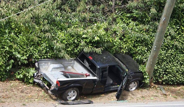 Trafik Kazası Sonucu Daimi İşgücü Kaybı