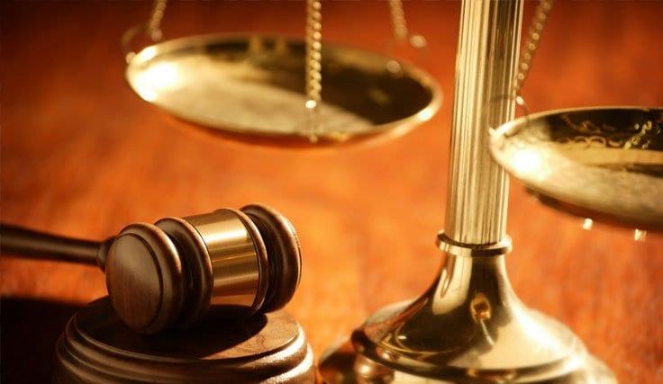 Tüketici Hakem Heyeti Kararı İlamlı İcra