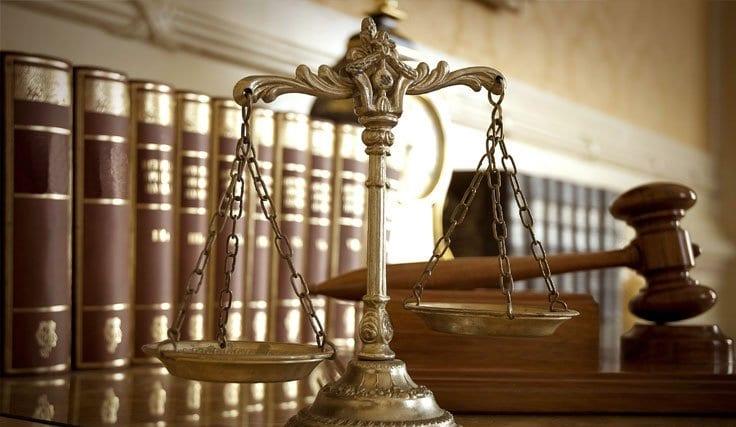 Tüketici Hakem Heyeti Kararı İle İcra Takibi