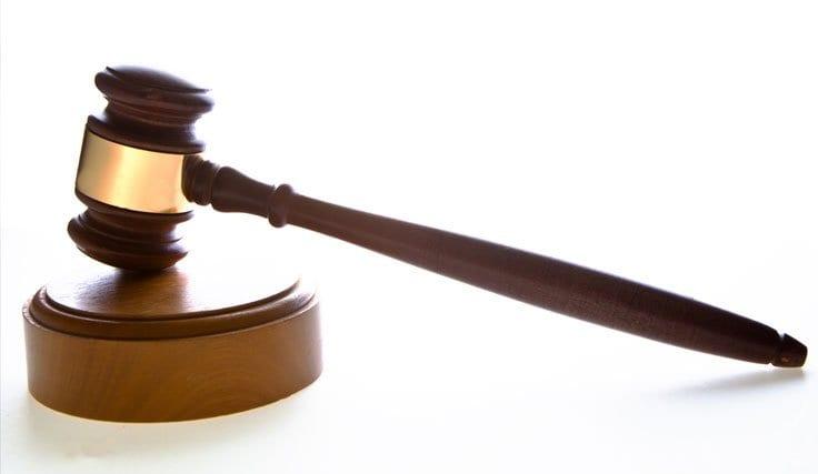 Tüketici Hakları Mahkemesine Dava Nasıl Açılır?