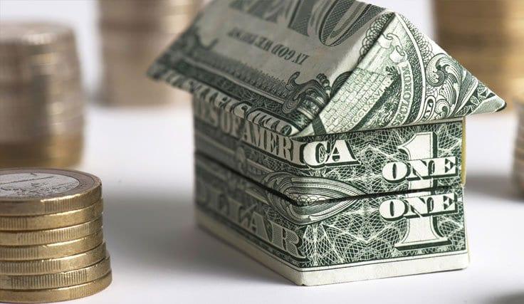 Tüketici Kredi Masraflarının Geri Ödenmesi