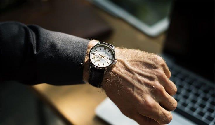 Ücret Alacağı Davası - İşçi Alacakları