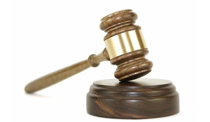 UYAP Aile Mahkemesi Dava Türleri