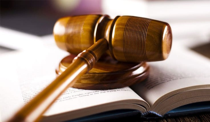 UYAP İş Mahkemesi Dava Türleri