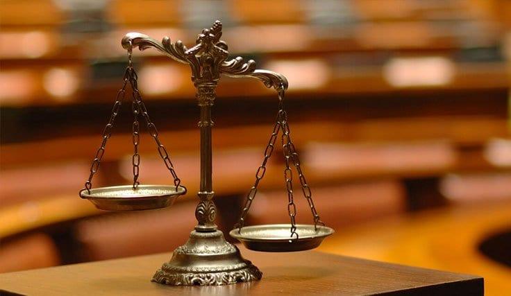 UYAP Kadastro Mahkemesi Dava Türleri