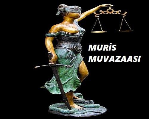 Muvazaa Davası Hangi Mahkemede Açılır?