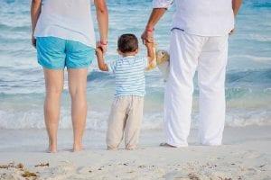 Boşanmada erkek çocuğun velayeti kime verilir