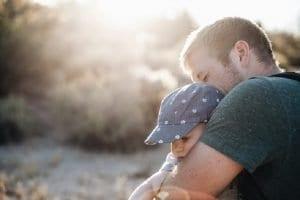 Çocuğun velayeti babaya nasıl verilir