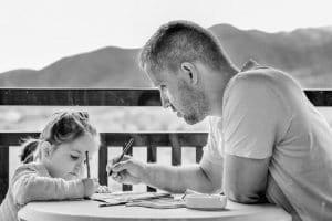 Çocuğun velayeti kaç yaşında babaya verilir