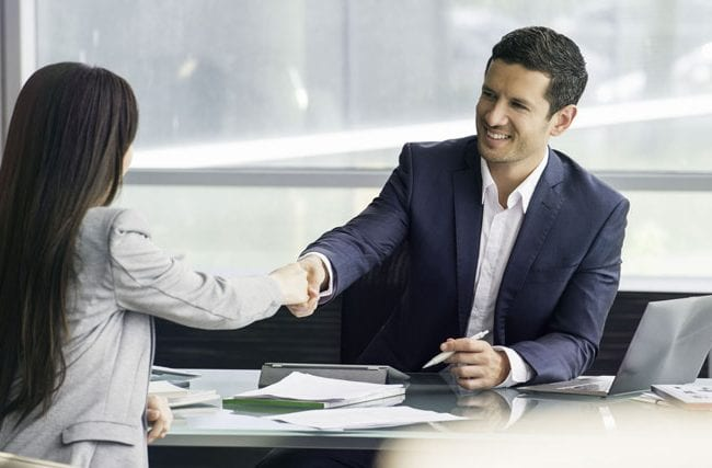 En İyi Boşanma Avukatı Nasıl Bulunur?