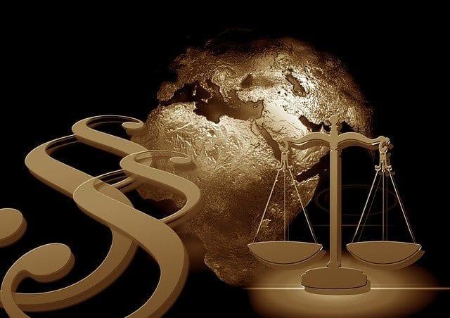 İdare Hukuku Avukatı Ankara