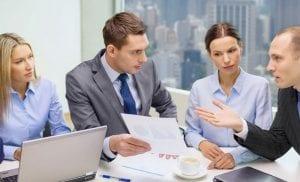 İlkay Uyar Kaba Arabulucu Avukat