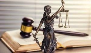 İlkay Hukuk Blog