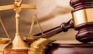 Miras Hukuku - Miras Davaları