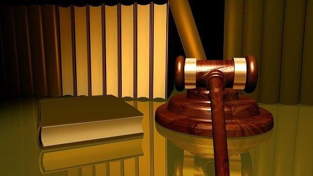 Önalım hakkı davası nasıl açılır