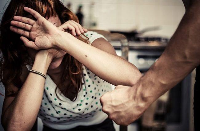 Şiddet Mağduru Kadınların Adres Gizliliği