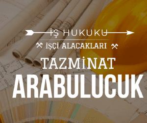 Tazminat Davası Avukatı Ankara