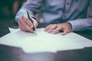 Velayetin değiştirilmesi dava dilekçesi