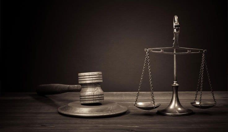Veraset Davası Nasıl Açılır?