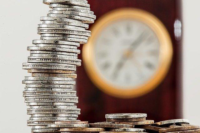 yillik-izin-ucreti-davalari