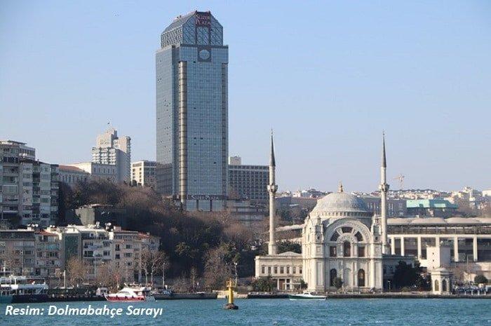 Türkiye Boşanma Davaları Nasıl Görülür?
