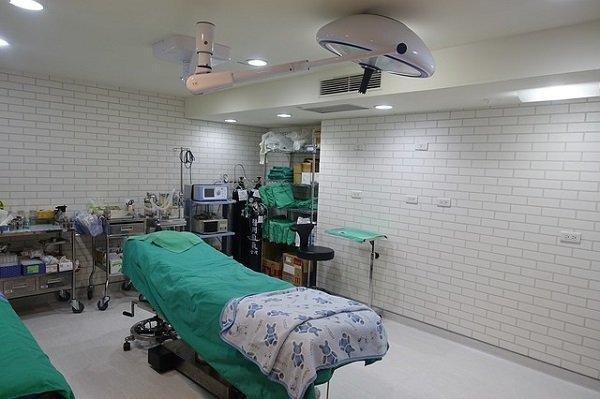 Estetik ameliyatlarda Emsal Karar