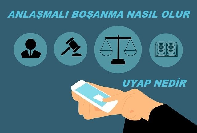 anlasmali-bosanma-avukat