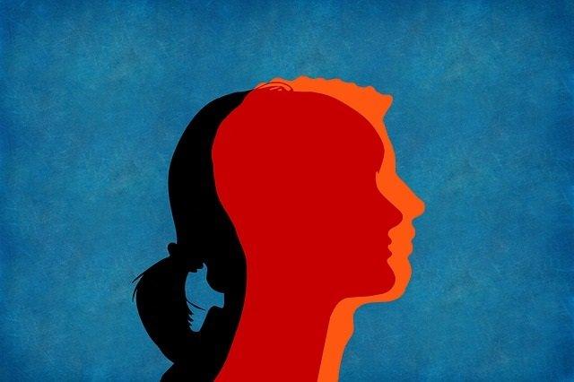 cinsiyet-degisikligi-yargitay-emsal-karar