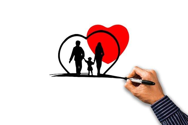 Velayet davasında çocuğun tercih hakkı