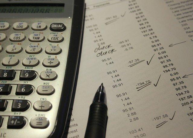 kartel oluşturan bankalar emsal karar