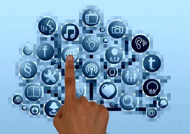 Yargıtay'dan Sosyal Medya Paylaşımlarına Yönelik Tazminat Kararı