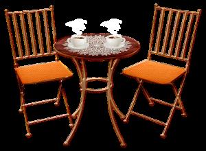 Boşanma Davası: Ortak Velayet Mümkün Mü