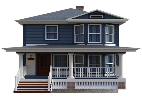 Yargıtay'a göre kira artış oranları 2019