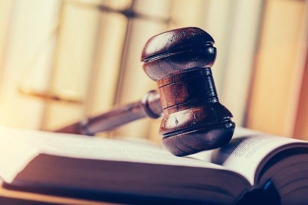 aile mahkemeleri ankara nerede