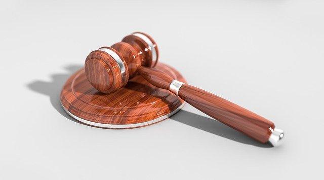 Yakalama ve Gözaltı Tedbirine İlişkin Tazminat Kararı