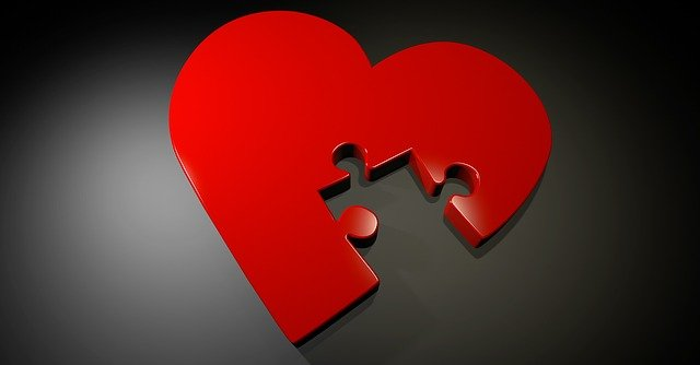 Boşanma avukat danışma soru ve cevaplar
