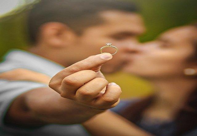 ankara idare mahkemesi eş durumu tayini kararları
