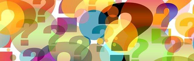 icra ile ilgili soru ve cevaplar