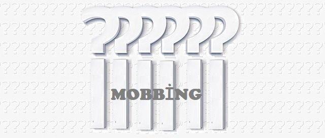 mobbing davası kazanan avukatlar